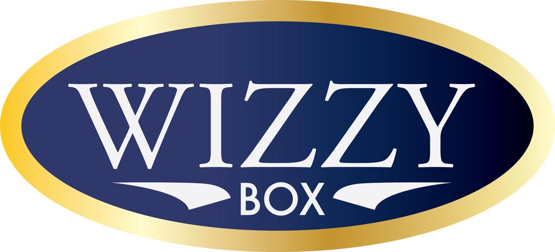 logo wizzy