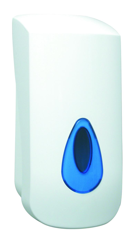 Distributeur savon liquide